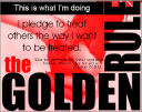 golden-rule-logo1.PNG